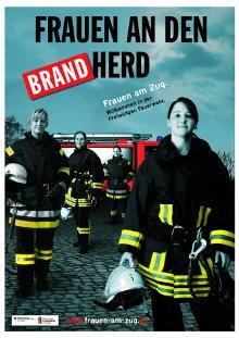 Brandherd_DIN_A2