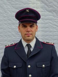 Galinowski, Fin