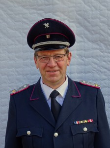 Rühmann, Klaus