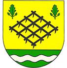 logoEggstedt